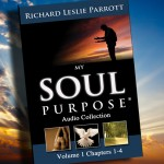 My Soul Purpose – Audio Book, FREE