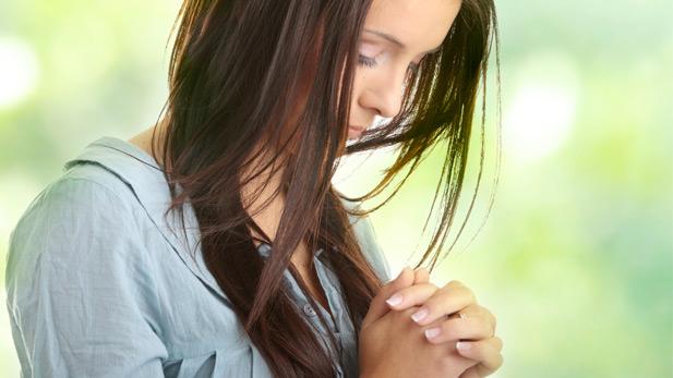 spiritual leadership sanders study guide