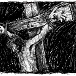 HOLY WEEK, GOOD FRIDAY; Why Did Jesus Die?