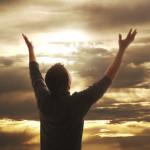 Lenten Celebration and the Grace of God